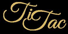 Cofetaria TicTac